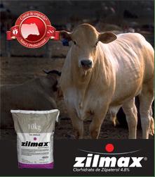 Zilmax