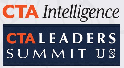 Leaders Summit Logo
