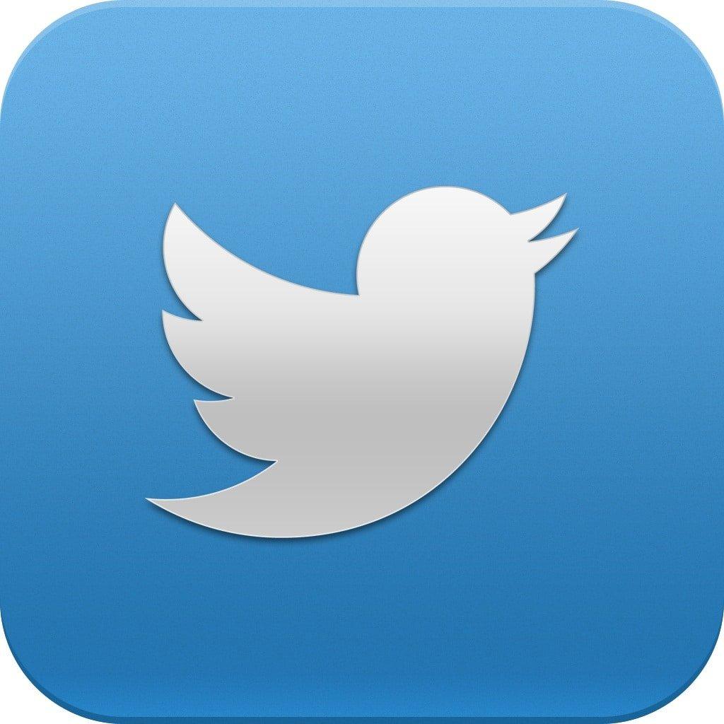 twitter-logo (1)