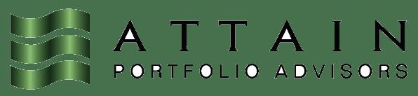Attain_Portfolio_clear_background