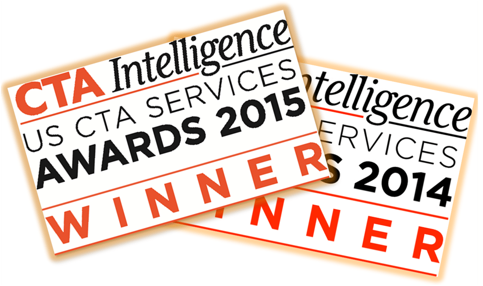 2014 2015 awards