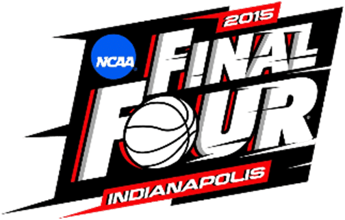 2015 Final Four March MAdness