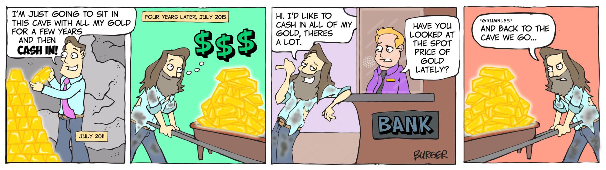 Goldtimer_comic