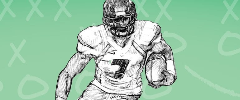 Football, RCM Alternatives, Football Fan's Guide to Investing, Managed Futures