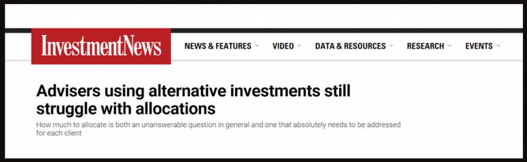 invest_new banner
