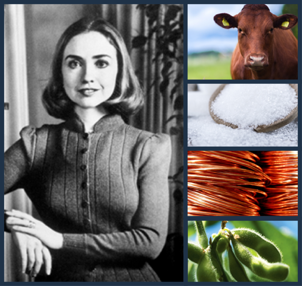 Hillary Clinton Commodities_1