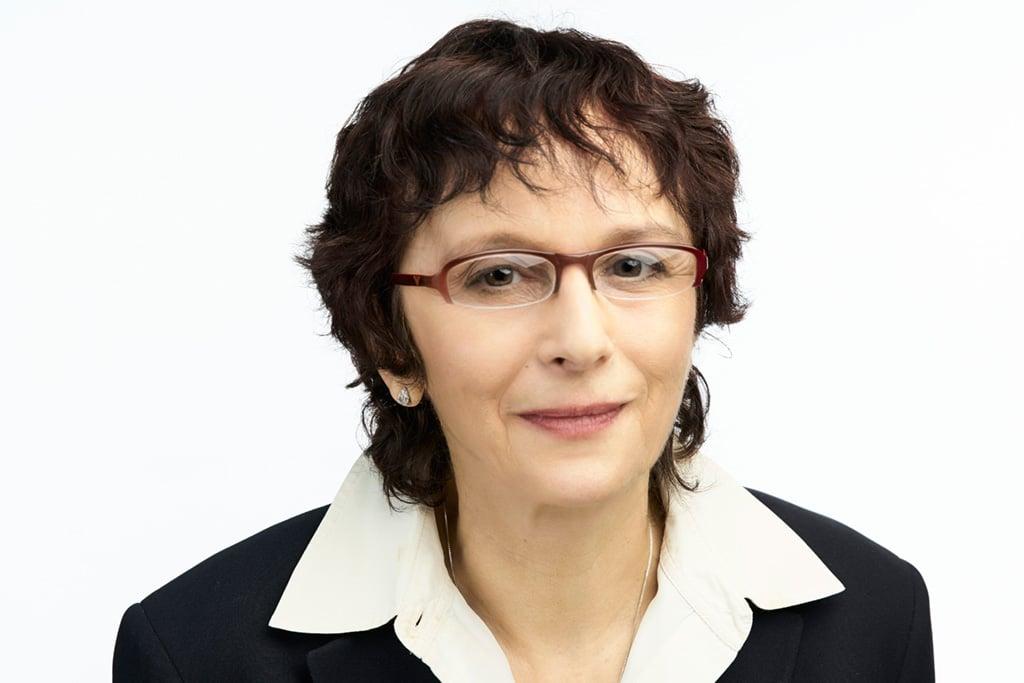 Ruth Baerman Rcm Alternatives