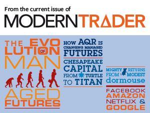 Modern Trader Copy