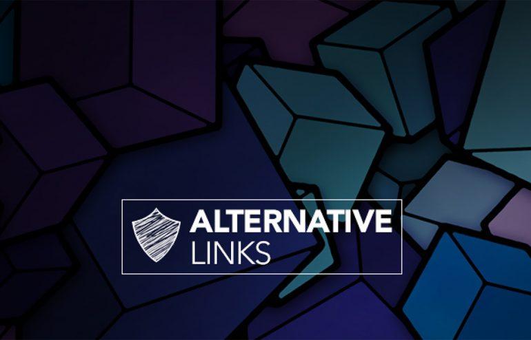 ALTZ_websitebanner