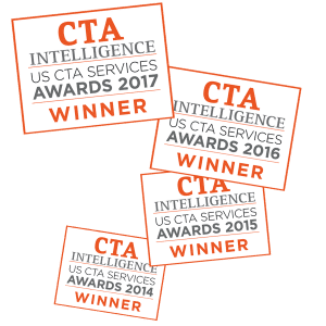 cta-intelligence-awards-rcm-alternatives