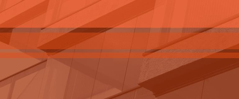 cta-intelligence-banner