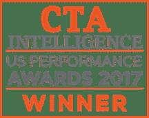 cta-intelligence-performance-award