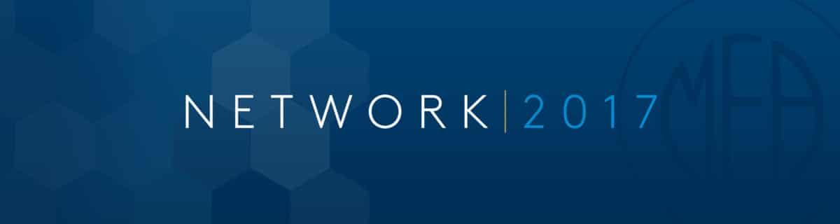 MFA_NETWORK2017_Web_editable