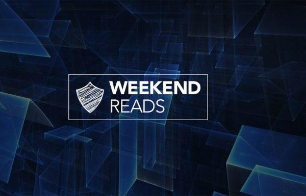 weekend_2_websitebanner_3