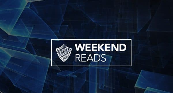 weekend_reads_banner