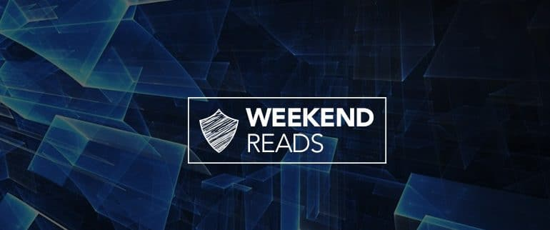 weekend_reads_bann