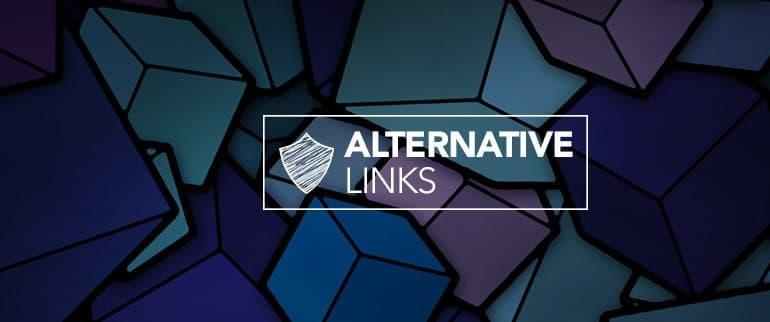 alt_links_banner_