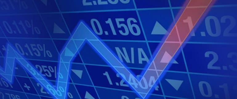 VIX, Managed Futures, Markets, Volatility