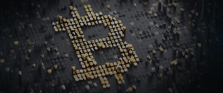 bitcoin1_banner