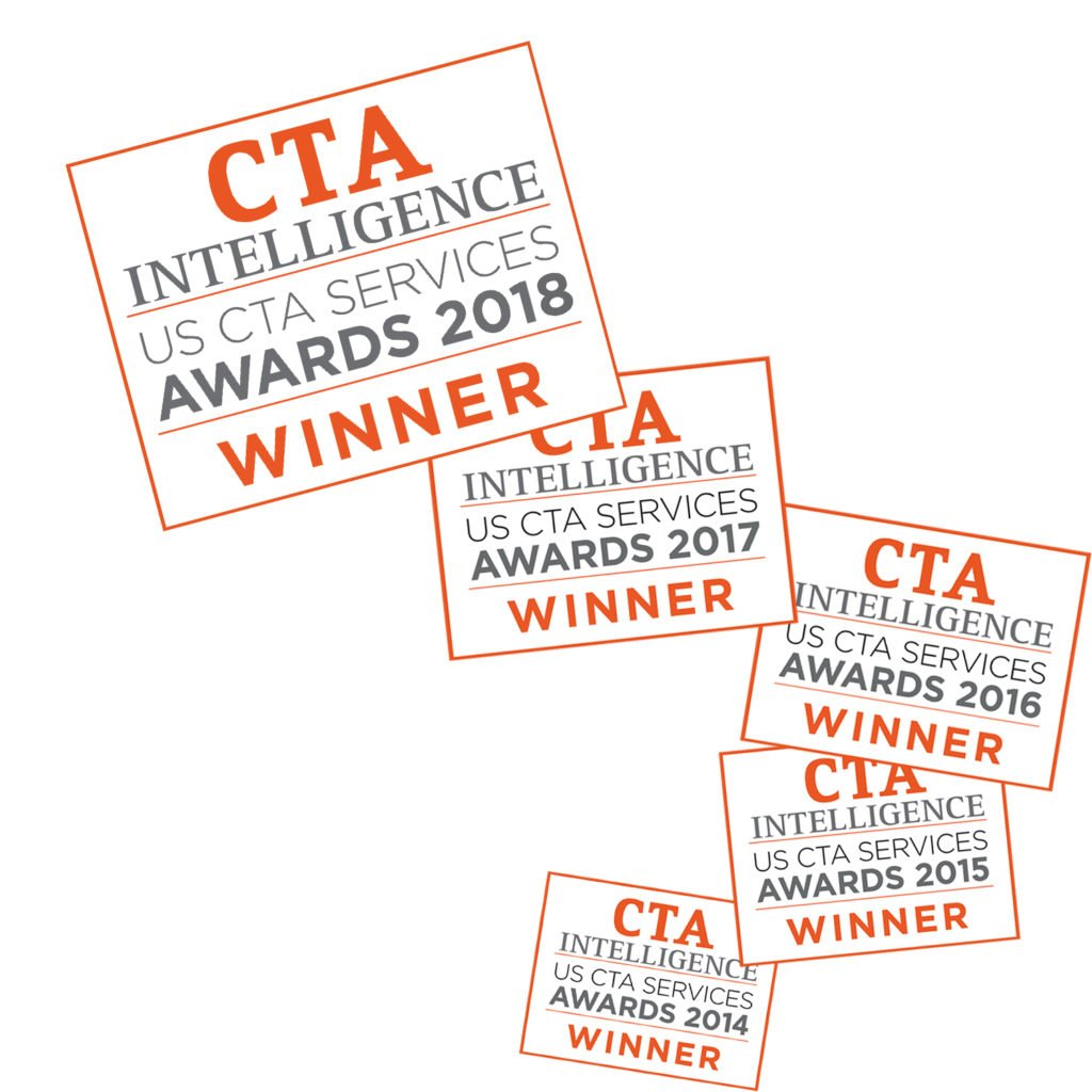 CTA_intelligence_award_RCM_Alternatives_2018