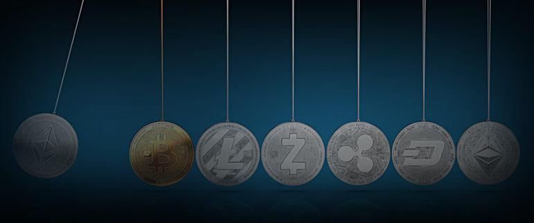 coins_banner