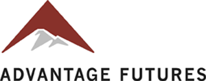ADVANTAGE-FUTURES-LOGO