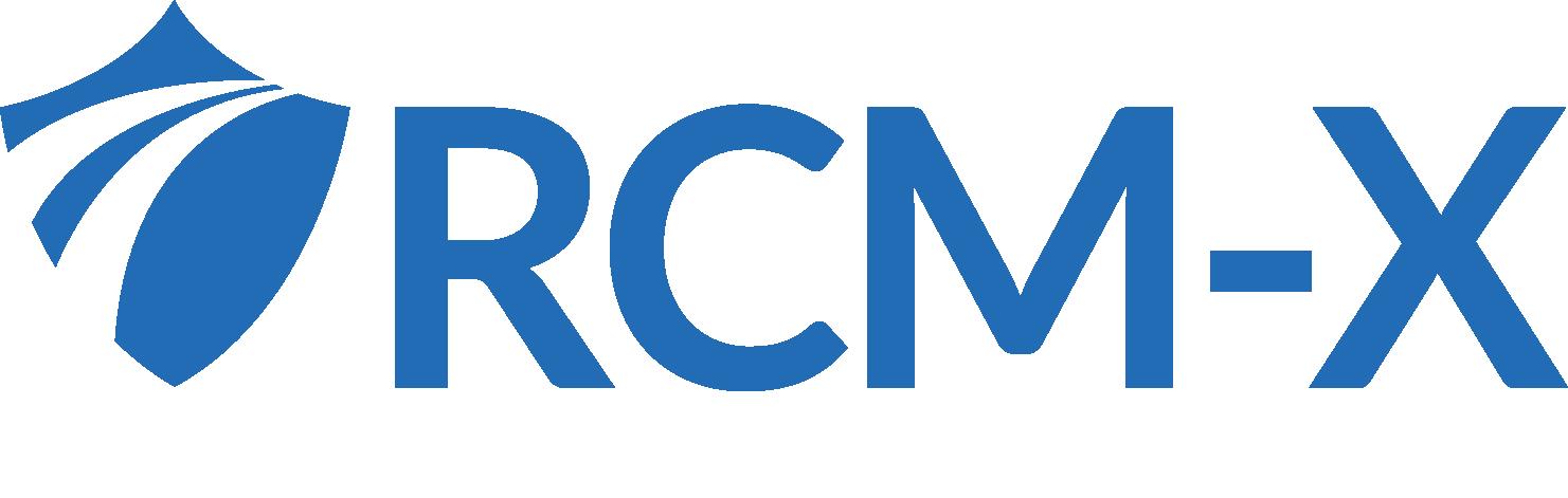 RCM Alternatives