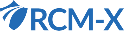 RCM Alternatives