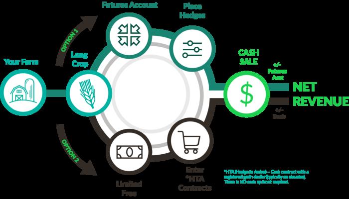 Farming soltions options2_